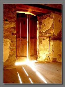open_the_door